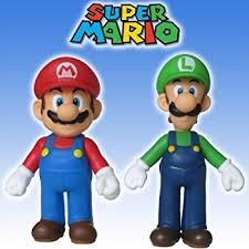 amazon super mario brothers 5