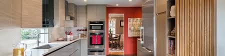 modern kitchen cabinets brands best kitchen cabinet brands in 2021 insider tips