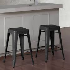 22 best stools images on pinterest counter stools kitchen