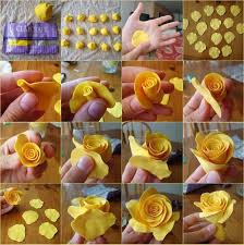 37 best marzipan roses images on pinterest marzipan sugar