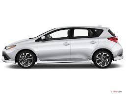 toyota corolla ascent sport price toyota corolla im prices reviews and pictures u s