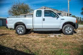 Ford F250 Work Truck - dennis gasper u0027s 2007 ford f250 super duty lmc truck life