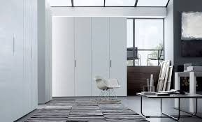 home interior wardrobe design formidable wardrobe furniture design in minimalist interior home