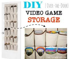 Craftaholics Anonymous Diy Toy Box With Herringbone Design by 68 Best Toy Storage Images On Pinterest Storage Ideas Toy