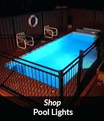 home design app cheats led deck lighting strips led pool lighting home design app cheats