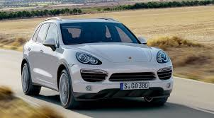 cayenne porsche 2010 porsche cayenne 2010 the suv unveiled by car magazine
