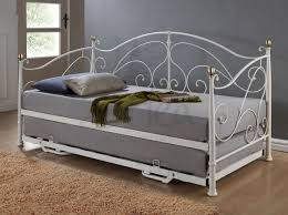 Design For Trundle Day Beds Ideas 29 Best Furniture Images On Pinterest Bedrooms Trundle Beds And