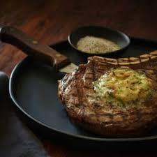 black angus steakhouse 362 photos 283 reviews steakhouses