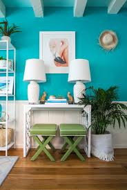 13 best home paint images on pinterest apartment therapy paint