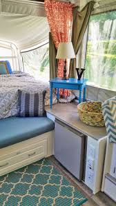 Rv Renovation by 935 Best Rv Living Images On Pinterest Camper Remodeling Camper