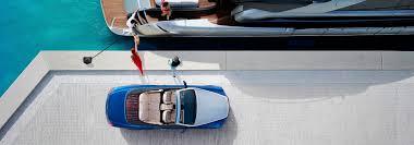 convertible bentley custom bentley motors website models concepts grand convertible concept