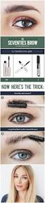 165 best lids lashes liners eyes images on pinterest make