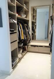 taille minimale chambre dressing nos conseils pour bien l aménager côté maison