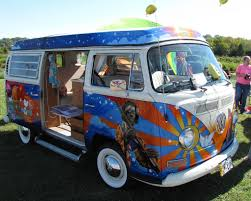 volkswagen van hippie the world u0027s best photos of hippie and t2 flickr hive mind