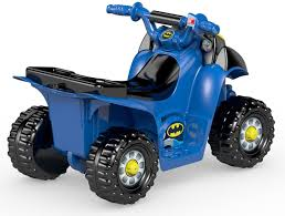 gator power wheels top 15 best selling electric cars toy review kids toys news