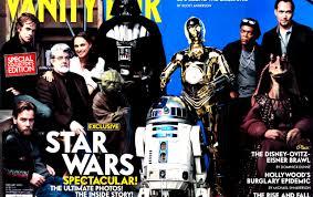 Vanity Fair Canada Vanity Fair The Star Wars Wallpapers Vanity Fair The Star Wars