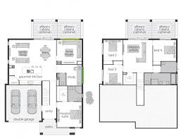 cool modern multi level house plans pictures best inspiration