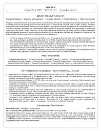 Retail Assistant Resume Example by 20 Sales Assistant Resume Sample Top 8 Credit Risk Manager