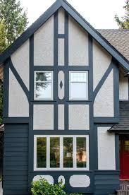 English Tudor Homes English Tudor Front Doors California Beach Vacation Als Santa Cruz