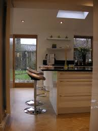 kitchen diner extension ideas new rear extension and home office r dawson architect ribar