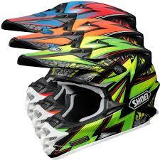 bluetooth motocross helmet shoei vfx w maelstrom motocross helmet buy cheap fc moto