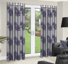 Grey And Purple Curtains Grey Curtains With Purple Pattern Amazingcurtains