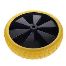 chambre a air brouette 4 00 8 achetez des hbs brouette roue 4 00 x 8 00 jaune noir chez hbs
