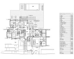 modern architecture floor plans 38 best floor plans images on floor plans