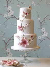 pastel pink wedding cakes chwv