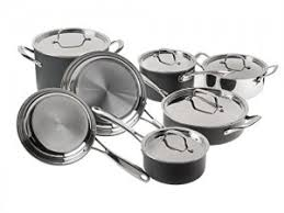 best black friday deals on pots and pans countdown to black friday kitchen gadgets wars