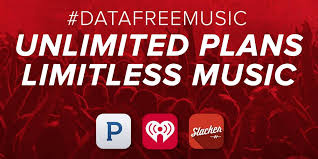 virgin mobile phones on sale on black friday 2017 and target stream music data free with virgin mobile whistleout