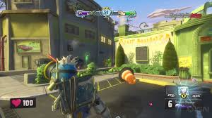 Home Design Pc Game Download Plants Vs Zombies Garden Warfare Online Cool Home Design Lovely