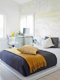 White Bedroom Decor Inspiration Yellow Bedrooms Decor Ideas Caruba Info