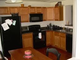 Kitchen Design Black Appliances 13 Best Kitchen Plans Images On Pinterest Kitchen Ideas Kitchen