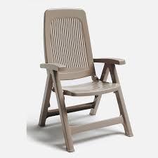 lovely cheap folding chairs http caroline allen co uk