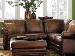 sofa 35 lovely living room design with sleeper sectional and