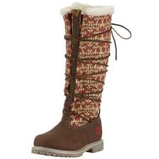 timberland womens boots ebay uk timberland boots limited edition global journeys nordic fur us 7m