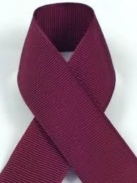 cheap grosgrain ribbon cheap 1 cotton grosgrain ribbon find 1 cotton grosgrain ribbon