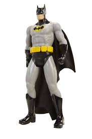 dc universe halloween costumes big figs deluxe dc universe 20