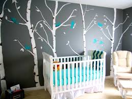 Removable Wall Decals For Nursery Why Use Removable Wall Decals For Nursery Decorating Home Design