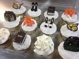 custom cupcakes best cupcakes in miami custom wedding birthday baby shower cupcakes