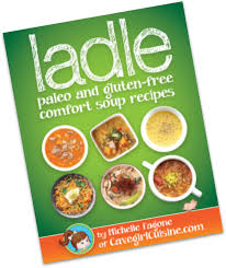 newsletter cuisine newsletter paleo recipes cavegirl cuisine