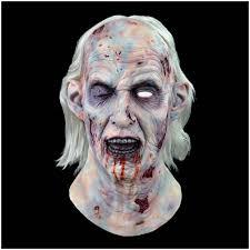 evil dead mask for sale officially licensed uk