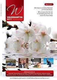 regent home theater system ht 2004 wolverhampton west magazine february 2016 by jonathon issuu