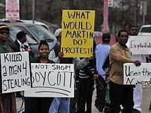 target does poor job on black friday boycott boycott wikipedia