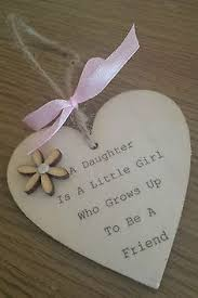 grandparent plaques personalised shabby chic gift for nanny nan birthday wood