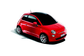 fiat 500 fiat 500 at 60 the best and worst special editions autocar