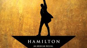hamilton u0027s america hamilton u0027s america full film great
