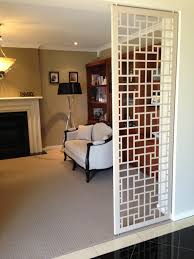 great room divider melbourne 14 about remodel layout design