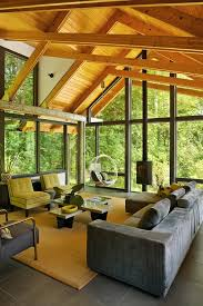Different Types Of Home Decor Styles Classy Different Types Of Interior Design With Additional Interior